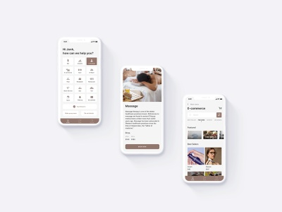Hotel app design ios app design for hotels hotel app booking app hotel booking hotel ios