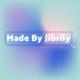 Madebyjibrily