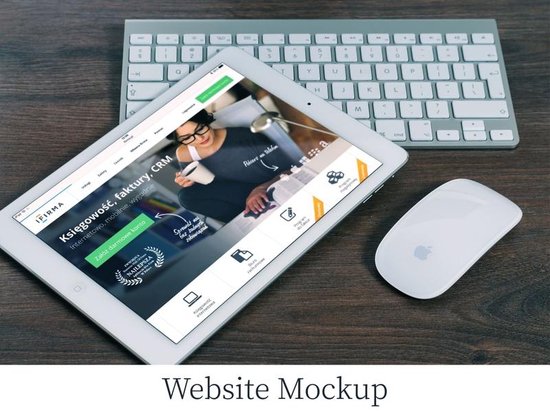 Website Design Mockup web mockup mockup template mockup design mockup psd
