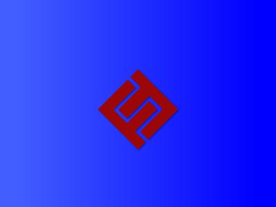 Double F, Logo modern logo logo 3d logo design typography logotype icon branding minimalist logo brand identity flat logo design logo design f letter logo