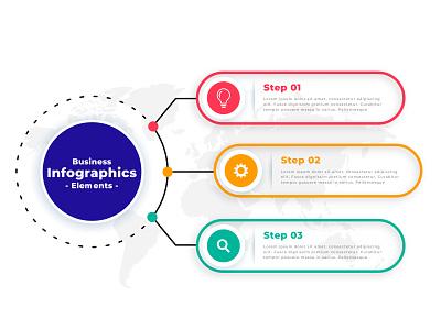 infographics design graphic design presentation design infographics information design infographics design