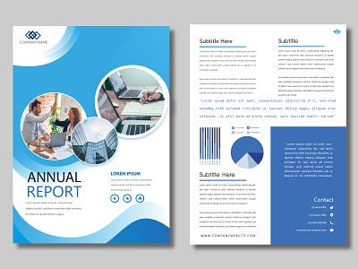 Annual report design design graphic design annual report brochure annual report