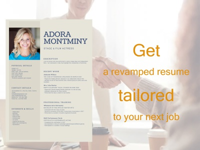 Resume design typography simple design graphic designer ux resume clean ui graphic design resume template resume design resume cv