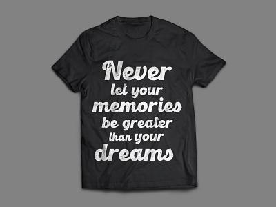 T Shirt design graphic design tshirt design tshirt art typography ux logotype illustration design