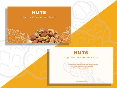 dry food food illustration branding typography design
