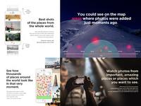 LOYO - mobile app (presentation)