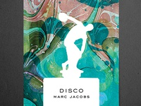Disco by Marc Jacobs