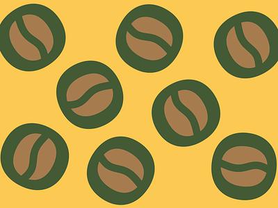 Quarantine coffee roasters coffee corporate design packaging illustrator branding