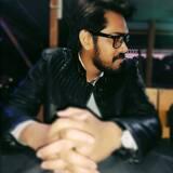 Md Sajib Biswas