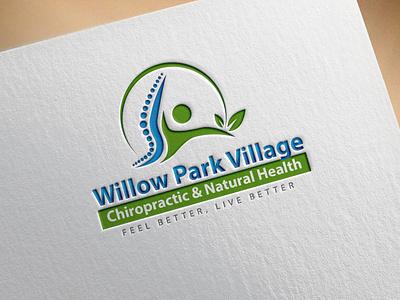 Minimalist Logo icon typography graphic design illustration illustrator branding vector minimal logo flat