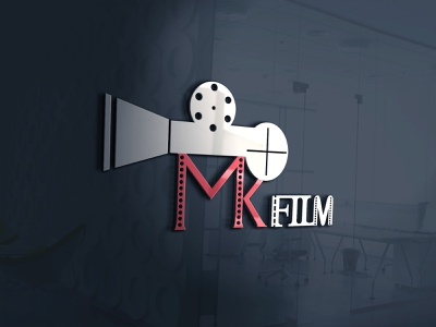 TYPOGRAPHY LOGO 3D MOCKUP graphic design illustrator illustration typography vector branding minimal icon logo flat