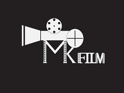 Typography logo illustration graphic design illustrator typography vector branding icon minimal logo flat