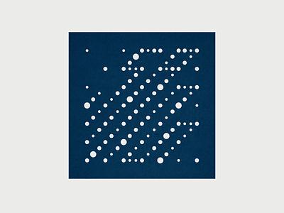 No. 3 — Sam (Shepherd) customtype handmadefont typegang typematters floatingpoints samshepherd sam weeklychallenge n2f nametoframe lovestain