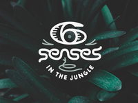 Six Senses in the Jungle