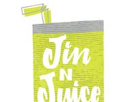 Jin N Juice Apparel Co.