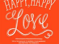 Happy, Happy Love Cover Final