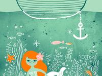 Mermaidmermaid