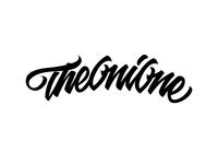 TheOniOne