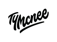 TyMcnee