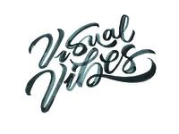 Visual Vibes