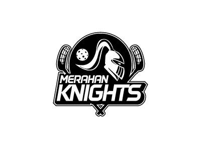 Merahan Knights