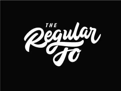 TheRegularJo