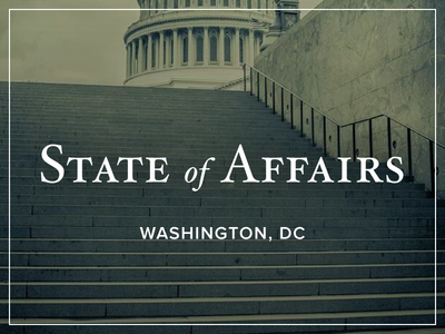 State of Affairs: Modern