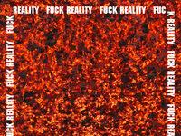Fuck reality full