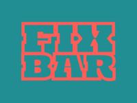 Fix bar alt 2