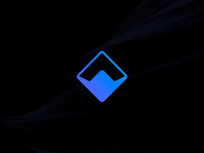 Wibson Logo