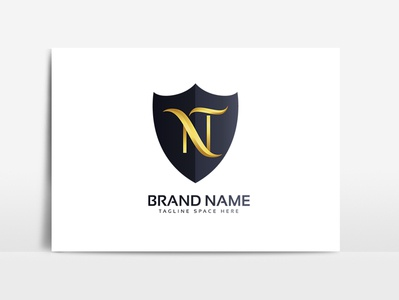 branding stylish logo design brand special logo business branding vector beuty illustration stylish design