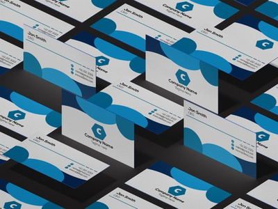 Business card Template real-estate business card visitting card vector card vip business card corporate business card design corporate business card