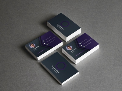 Real-state Business Card Design visiting card real-estate real-estate business card corporate identity corporate business card design corporate business card business card design business card