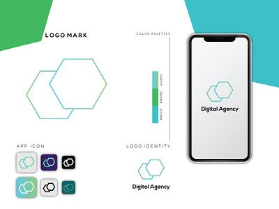Business Logo logodesigns brand logos designer graphicdesigner logodesign art logodesigner branding graphicdesign design logo