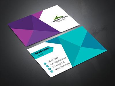 Luxurious Corporate Business Card Design visting card vip business card design identity business card design card corporate business card design corporate business card business card design business card