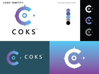 C letter (Alphabet) Logo digital agency logo corporate logo c logo c letter business logo c business logo c letter c letter logo alphabet logos logo