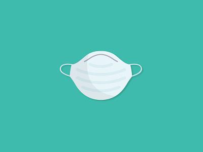 Mask Design vector design illustration masks mask design mask branding logos logo