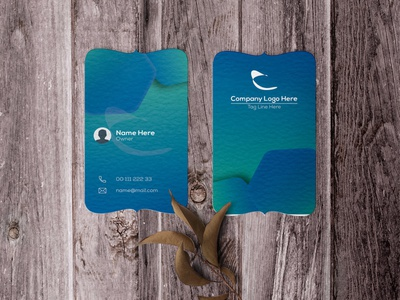 Free Corporate Business Card Design free business card mockups free business card freebie card real-estate business card business card corporate business card design business card design corporate business card vector corporate identity branding