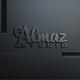 Almaz Studio