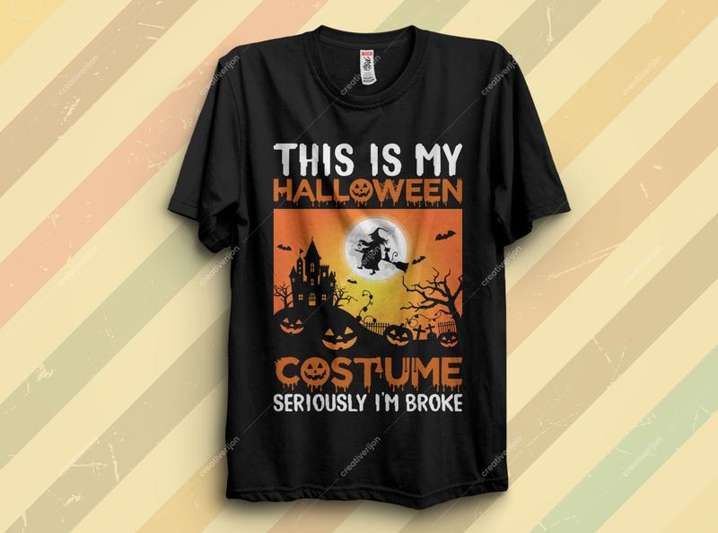 THIS IS MY HALLOWEEN COSTUME T-SHIRT DESIGN hoodies typography teeshirts shirts halloween tshirt ideas halloween t shirt design amazon halloween t shirt halloween t-shirt halloween party halloween flyer halloween design halloween carnival halloween bash halloween funny t-shirt fashion design clothing branding