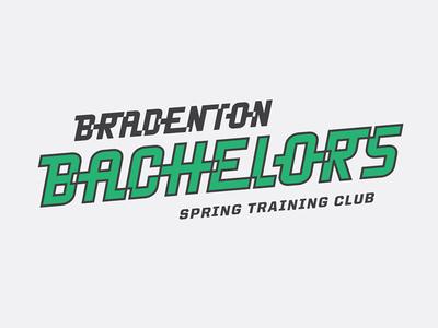 Bradenton Bachelors