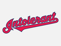 The Cleveland Brand