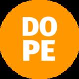 DopeUX
