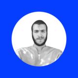 Anas Lessbati ✪