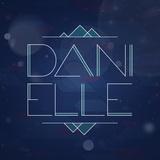 Danielle Fritz