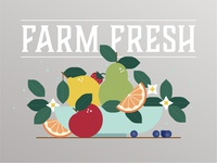 Farmfresh 100