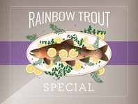 Trout Special
