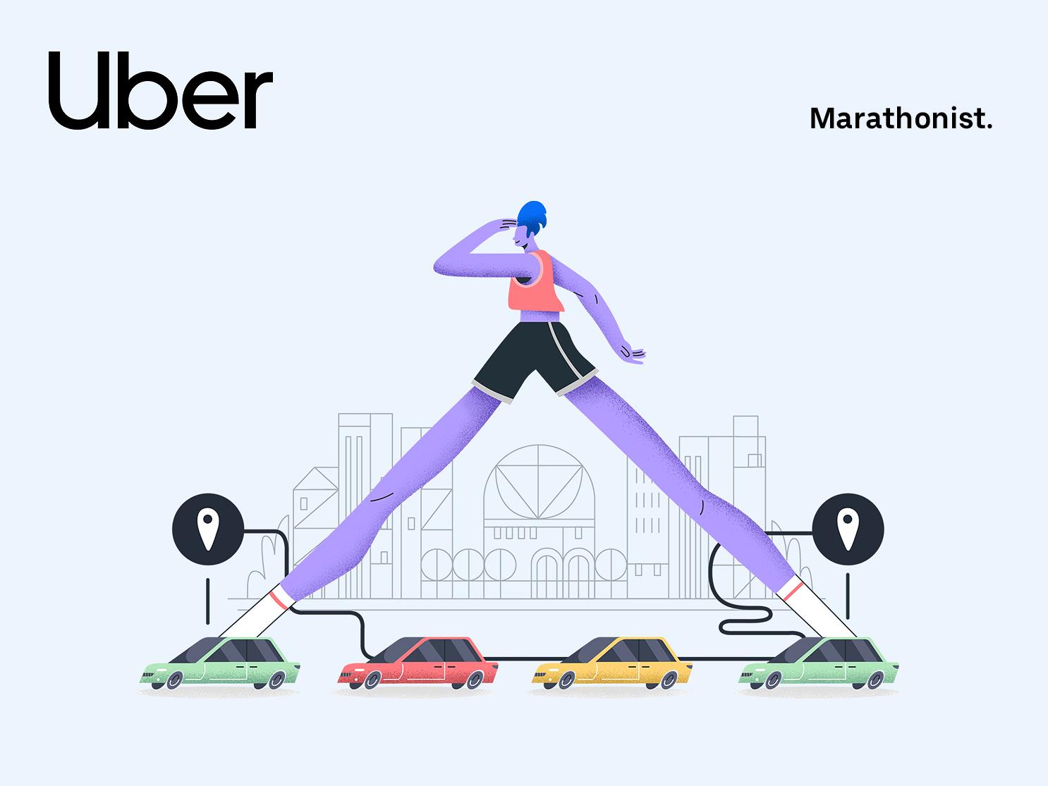 uber-drrrr.jpg