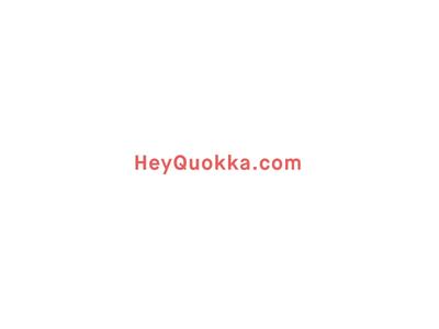 Oh Hey! portfolio animation character mascot color motion motion design product money branding proposals design focus lab quokka