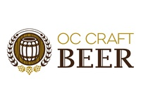 OC Craft Beer